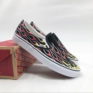 Vans Shoes - Vans Mash Up Slip On🔥🔥🔥